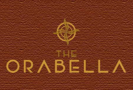 The Orabella